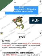 PONENCIA ESAVI (1)