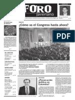2015 - Primera Edición