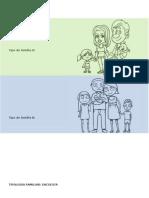 Tipologia Familiar