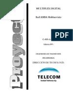 CMSA269e1 red AMBA Multiservicio -Huawei  v6.pdf