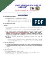 Bases Señor de Sipan 2015.doc