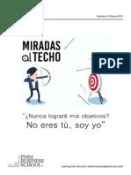 MIRADAS4