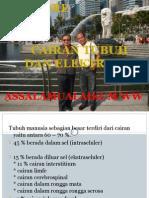 Cairan Tubuh Dan Elektrolit Dr Arif Fadillah