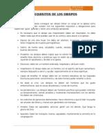 Requisitos de los obispos y diaconos MARIA.docx