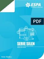 Serie-silen Ft (2)