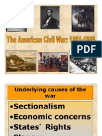 civil war15ppt