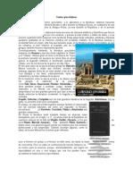 Textos grecolatinos.docx
