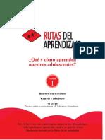Fasciculo-Secundaria-Matematica-VII.doc