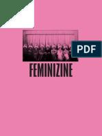 Feminizine - Bpd 011