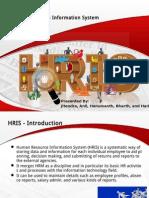 HRIS PPT.pptx