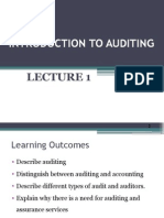 LECTURE_1_INTRODUCTION_TO_AUDITING.pptx