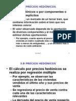 Apuntes0304leccion3.ppt