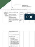 plan-1-suma-de-frecc.docx