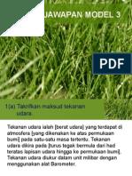 Skema Kertas Model Peperiksaan 2015 set 3.pptx
