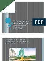 AsepticTechnique OralSurgery(Moran).pdf
