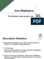 asDescriptive_Statistics2