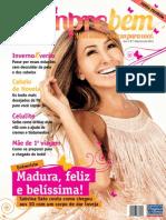 Revista Sempre_Bem_WEB.pdf
