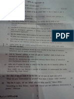 CSM 2014 Opt Sociology Paper1 2 Poor Quality PDF (1)