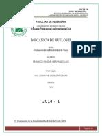 4to informe - Estabilidad de Taludes.docx