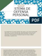 Defensa personal.pptx