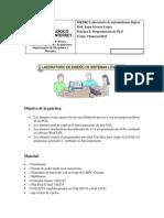 Práctica6 Gp2 201511 - Wincupl(1)