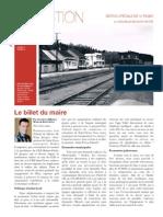 2015-04-vicaction.pdf
