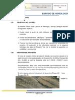 ESTUDIO DE HIDROLOGIA Y OBRAS DE ARTE - copia.pdf