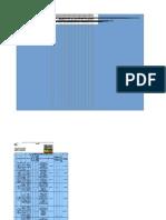 Iperc Nueva Ampliacion Sala Electrica (Informe Final)
