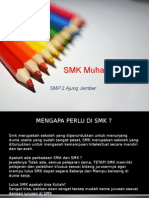 Powerpoint Yang Baik dan Menarik.pptx