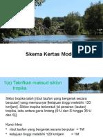 Skema Kertas Model Peperiksaan 2015 set 4.pptx