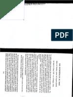 Quince Poetas Del Mundo Nahuatl Páginas 264 a 343 Xicoténcatl El Viejo y Poetas de La Región Chalco-Amecameca