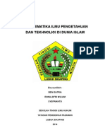 pendidikan agama islam