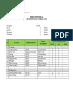 ITP Tank Recertification