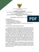 Sambutan Menteri Desa dalam Pembukaan Rakornas 31 Maret   2015 (edit-2).pdf