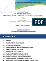 BAHAN PAPARAN Dirjend PKTrans.pdf