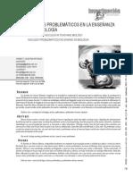 Nucleos Problemat Enseñ_biol