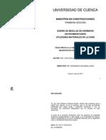 tm4633.pdf