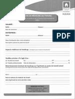 fiche_medecine_du_travail.pdf