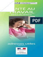 Guide_adressantetravail2013_-_v2.pdf