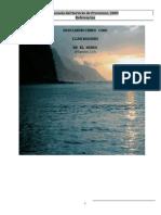 Ref-libro de Precursores