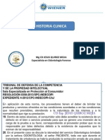 Teoria 2 a. Hist. Clinica. Unw 14-II Ok - Copia (1)