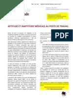 Edt7-fiche2012-12-inaptitude_med_poste_w_-direccte_PdL.pdf
