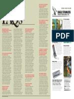 Stainless Steel FAQ