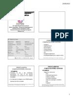 2-Complicaciones Agudas de La Preeclampsia