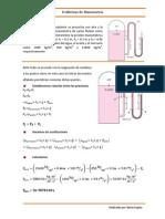 ejercicios-de-manometria4.pdf