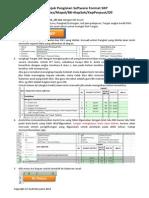 Petunjuk Pengisian Format SKP Guru_KepSekDll