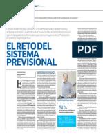 elcomercio_2014-08-10_#06(1)