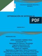 Optimizacion_Sistemas_III_-_UTP-2015-I_-6-__15434__ (3)