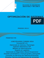 Optimizacion_Sistemas_III_-_UTP-2015-I_-8-__15434__ (2)