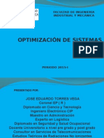 Optimizacion_Sistemas_III_-_UTP-2015-I_-10-__15434__ (1)